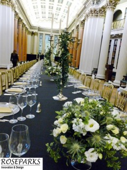Long-Table-Candelstands