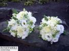 Bridal-Flowers