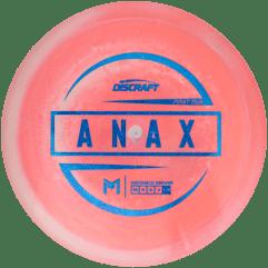 Discraft Paul McBeth Anax 1 Pink
