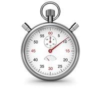 VMware UEM Slow Time