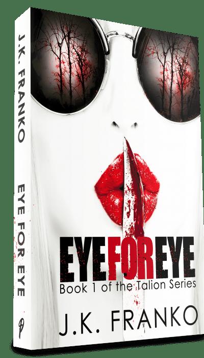 eye_for_eye_jk_franko_1500