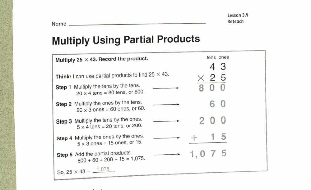 medium resolution of Chapter 3 - Mr. Kinney's 4th Grade Site