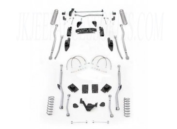 Jeep Wrangler Stock Front Suspension, Jeep, Free Engine