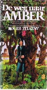 Boek Cover FRZ 2 Het vuur van Avalon