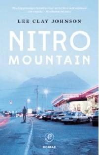 nitro-mountain