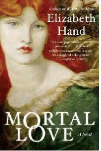 mortal-love