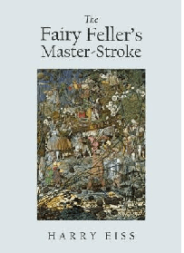 the-fairy-feller's master-stroke