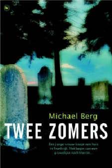 Book Cover: 1 Twee zomers