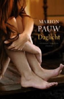 Book Cover: Daglicht