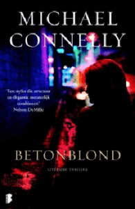 Book Cover: CMC 3 Betonblond