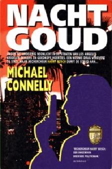 Book Cover: CMC 2 Nachtgoud