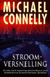 Book Cover: CMC 10 Stroomversnelling