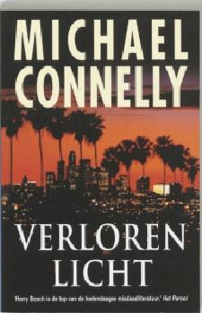 Book Cover: CMC 9 Verloren licht