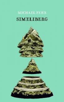 Simeliberg door Michael Fehr