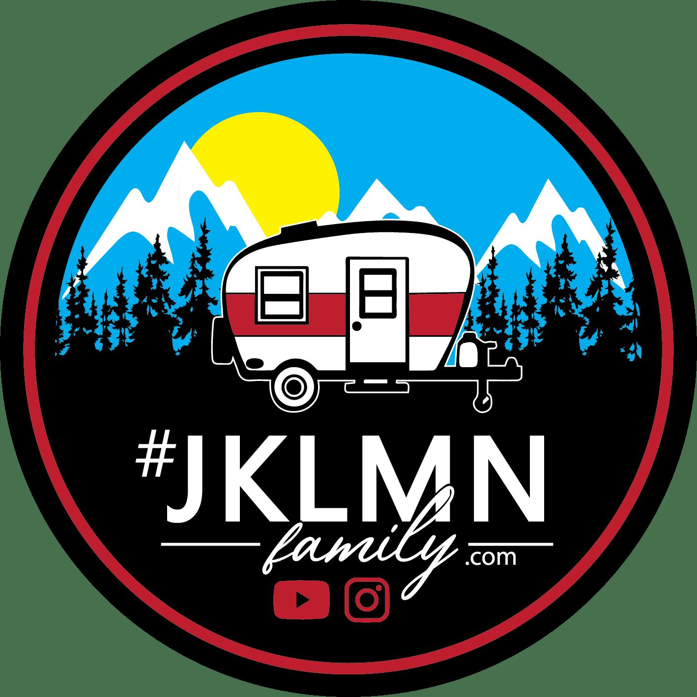 JKLMN Family