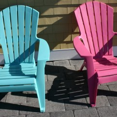 New River Adirondack Chairs Wedding Chair Covers Hire Melbourne Johanna Knapschaefer A Blog About The Life And Musings