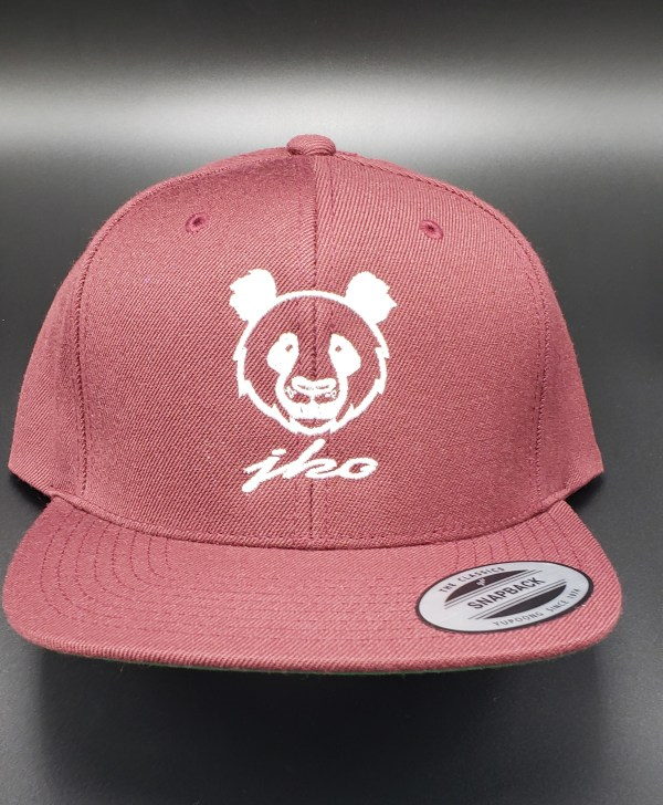 Jko Knitted Caps Collection - Year of Clean Water