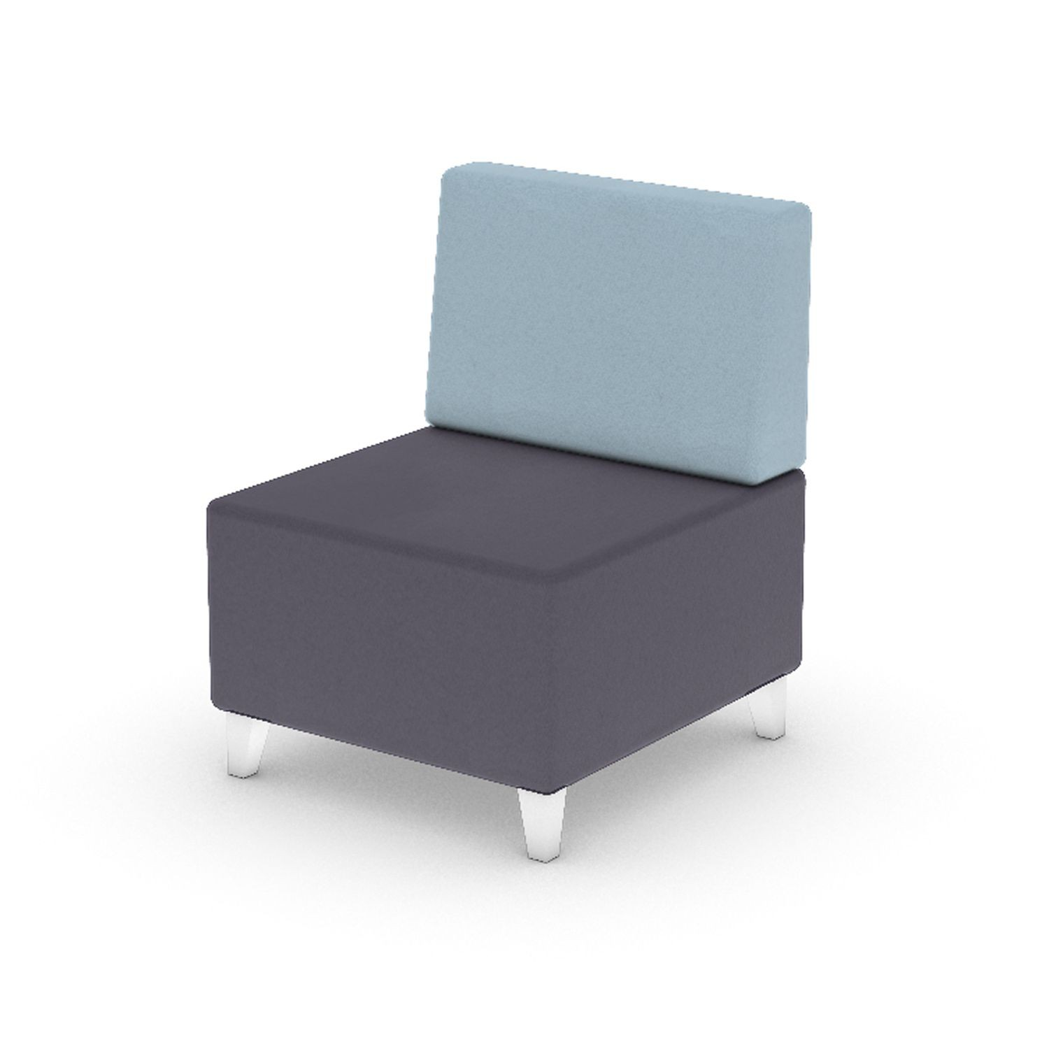 Small Stool Chair Soft Seating Rapid Small Stool Jk Office Furniture