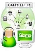 Gizmo_free