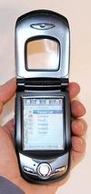 Motorola_linux_smartphone