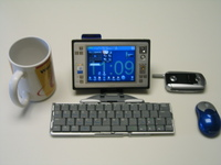 Portable_desktop_023