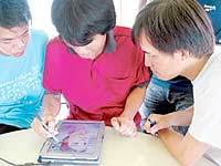 Students_tablet