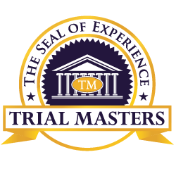Trial Masters
