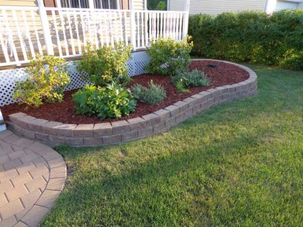 Retaining-Wall-Ideas-Gardens-2