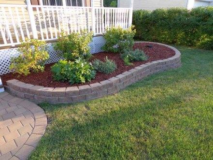 Retaining-Wall-Ideas-Gardens-2