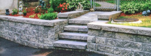 Retaining-Wall-Ideas-Gardens-4