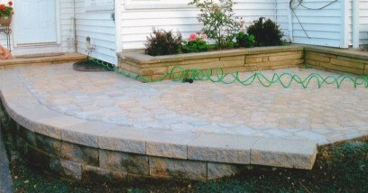 Retaining-Wall-Ideas-Walkways-5