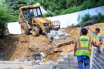 excavating-8