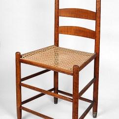 Chair Design Antique Bb Covers Chicago Important Shaker Tilting Side - Jkr Antiques