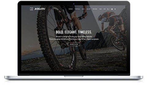 demo7_bike