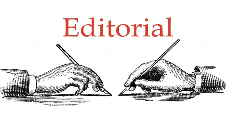 JKreport Editorial on present situation in Kashmir