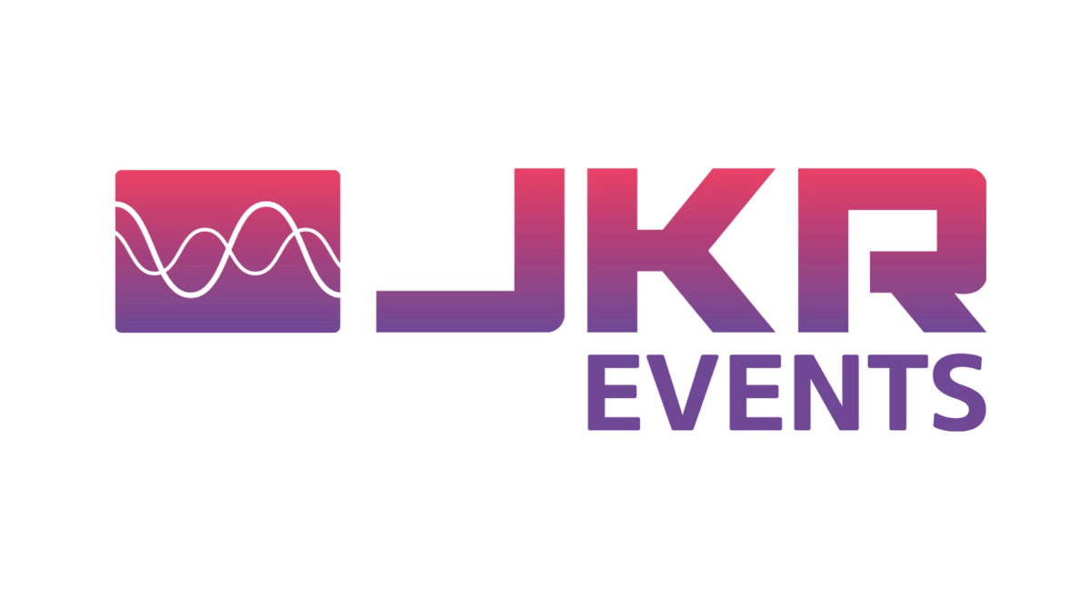 jkr-bild.png