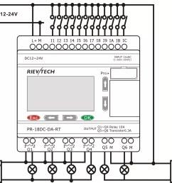 logo wiring diagram database wiring diagramwiring diagram logo wiring diagram img logo wiring diagram logo wiring [ 1967 x 1679 Pixel ]