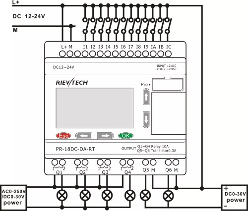 small resolution of logo wiring diagram database wiring diagramwiring diagram logo wiring diagram img logo wiring diagram logo wiring