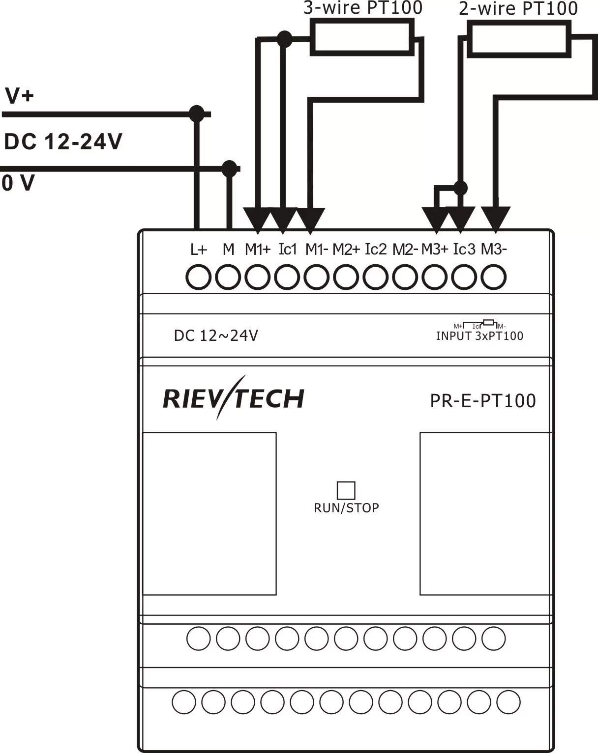 hight resolution of wiring pr e pt100 jpg