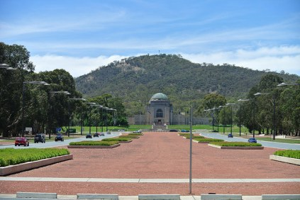 canberra5
