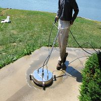 about-us-concrete-cleaning