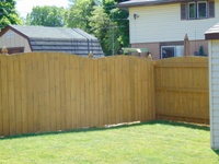 about-us-fence