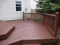 aboutus-deck-cleaning03