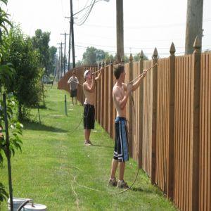fence-restoration2
