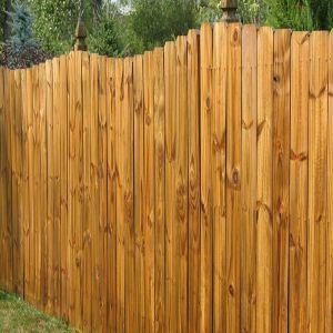 fence-restoration3