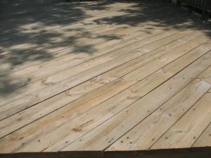 stripped-deck