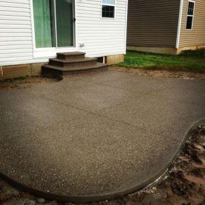 aggregate-concrete-2