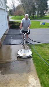 concrete-cleaning-restoration-29