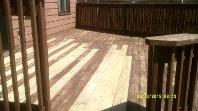 deck-repairs (1)