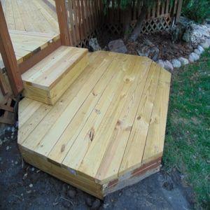 deck-repairs (5)
